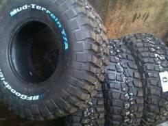 BFGoodrich Mud-Terrain T/A KM2. грязь mt, новый