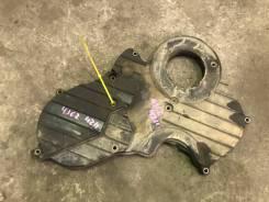 Крышка грм Isuzu Bighorn UBS69 4JG2