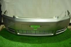 Бампер. Toyota Ipsum, ACM21W, ACM26W 2AZFE