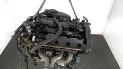 Контрактный двигатель Peugeot 806 2001, 2 л, бензин (RFN)