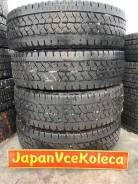 (17/28) Bridgestone Blizzak W979, LT 215/70 R17.5