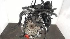 Контрактный двигатель Honda Civic 2012-2017, 1.8 л, бензин (R18Z4)