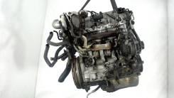 Контрактный двигатель Toyota Avensis 2 2003-2008, 2 л, диз (1AD-FTV)
