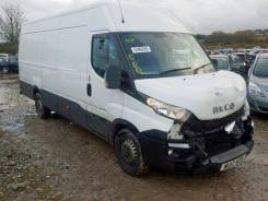 Iveco Daily 6 35S1 2017