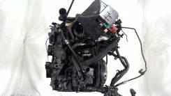 Контрактный двигатель Opel Vivaro 2007, 2 л, дизель (M9R)