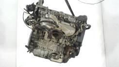 Контрактный двигатель Volvo S70 / V70 1997-2001, 2.4л, бенз (B5244SG2)