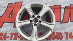 Диск литой Audi A4 B8 Ауди А4 R17