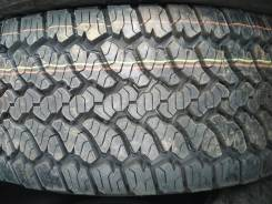 General Tire Grabber AT3. грязь at, новый