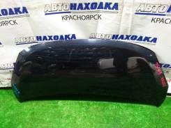 Капот Suzuki Alto 2009-2014 HA25S K6A