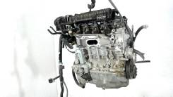 Контрактный двигатель Honda Jazz 2015, 1.5 л, бензин (L15Z2)