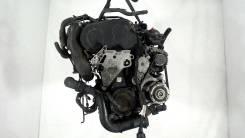Контрактный двигатель Volkswagen Touran 2003-2006, 2 л, дизель (BKD)