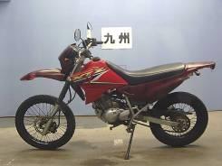 Yamaha XTZ 125. 125куб. см., исправен, птс, без пробега. Под заказ