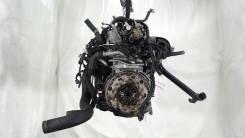 Контрактный двигатель Mitsubishi Outlander 12-2015, 2.3 л, диз (4N14)