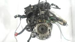 Контрактный двигатель Mazda 6 (GG) 2002, 2.3 л, бенз (L3)