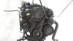 Двигатель в сборе. Toyota Celica, ST202 3SGE, 3SGEL, 3SGELC, 3SGELU. Под заказ