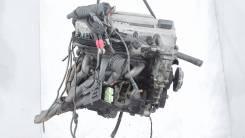 Контрактный двигатель BMW Z3 1997, 1.9 л, бензин (194S1 / М44B19)