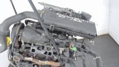 Контрактный двигатель Daihatsu Cuore 1995-1999, 0.8 л, бензин (ED20)