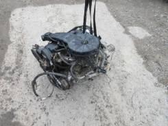 Двигатель MITSUBISHI LIBERO