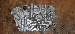 Блок клапанов АКПП Mazda