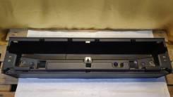 Ящик в багажник Toyota Voltz ZZE138 2003