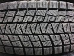Bridgestone Blizzak DM-V1, 215/70R16