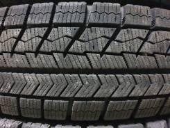 Bridgestone Blizzak VRX, 165/80R13