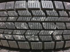 Dunlop DSX-2, 165/80R13