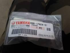 Ролик вариатора снегохода Yamaha vk540