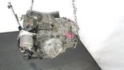 АКПП. Nissan Qashqai MR20DE. Под заказ