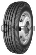 Long March LM216, 215/75 R17.5 16PR TL