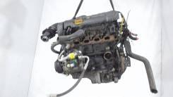 Двигатель в сборе. Opel Vectra, 36, C Z18XE, Z18XER. Под заказ