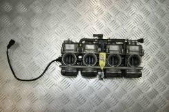 Карбюратор Yamaha FZ400