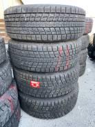 Dunlop Winter Maxx SJ8, 225/55 R18