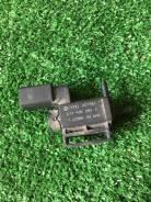 Клапан электромагнитный Volkswagen Golf 4 [037 906 283 C]