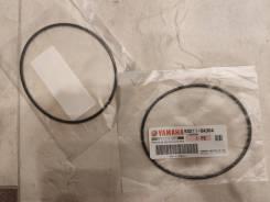 Кольцо уплотнительное, Yamaha 93211-04384-00