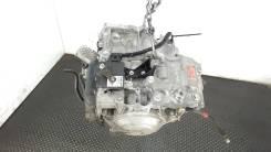 Контраткная АКПП Volvo V40 2012-2016, 2л, дизель (D5204T4)