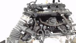 Контрактный двигатель Nissan Sentra 2012, 1.8 л бенз (MRA8DE)