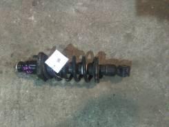 Стойка Honda Stream, RN1 RN2 RN3 RN4 RN5, D17A K20A K20B, левая задняя