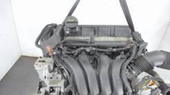 Контрактный двигатель Citroen C4 Grand Picasso 2008, 1.8 л, бенз (6FY)