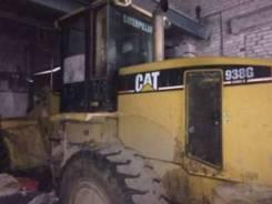 Caterpillar 938G. Продается Погрузчик САT 938 Gll