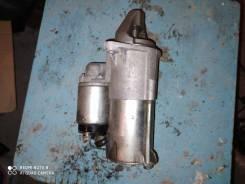 Стартер Chevrolet Cruze 1.6 АКПП б/у