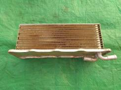 Радиатор интеркулера 04E145749B Шкода, VW, Ауди