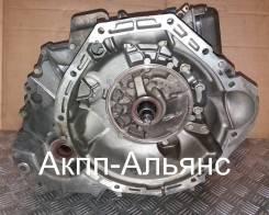 АКПП 1019000021 Мерседес Вито 2.2 л. диз. zf4HP20. Кредит.
