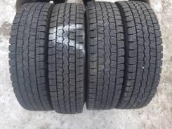 Dunlop Winter Maxx, LT 145/80 R13 8PR