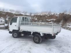 Toyota Hiace. Продаётся грузовичек хайс, 3 000куб. см., 1 500кг., 4x2