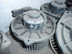 Мотор печки. Toyota Sprinter Marino, AE101, AE100 Toyota Corolla Ceres, AE101, AE100