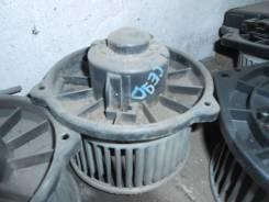 Мотор печки Toyota Corolla, Sprinter AE91, CE90, #E9#