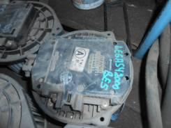 Мотор печки Subaru Legacy B4, BE5