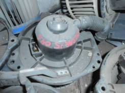 Мотор печки Nissan Pulsar FN15, GA15, #N15