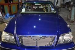 Капот. Toyota Crown Majesta, GS171, JKS175, JZS171, JZS173, JZS175, JZS179 Toyota Crown, GS171, JKS175, JZS171, JZS173, JZS175, JZS179, GS171W, JZS171...
